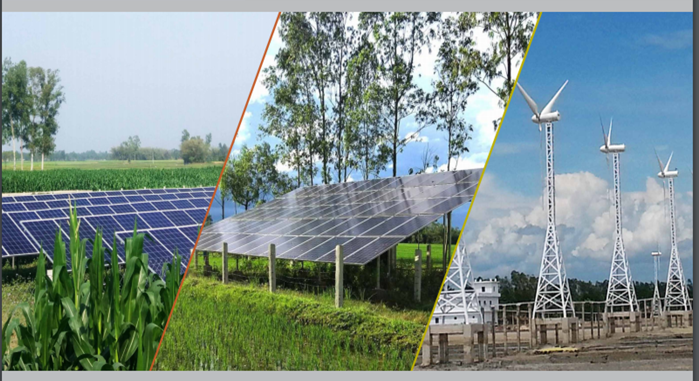 MRV (Measuring, Reporting & Verification) obligations in the climate change discourse: Understanding, stocktaking and developing likely MRV indicator/framework for Bangladesh