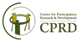 cprd logo