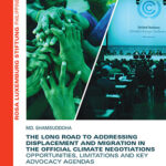 Addressing Climate Migration_Opportunities Limitations and Advocacy Agendas
