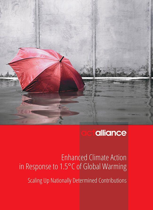 Climate change bangladesh