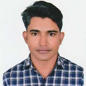 Mir Mehoraf Sharif