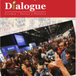 CLIMATE AND DEVELOPMENT DIALOGUE VOLUME-3 (COP-25) ISSUE