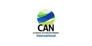 CAN International  : Brand Short Description Type Here.