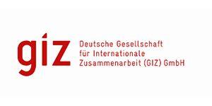 GIZ : Brand Short Description Type Here.