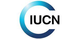 IUCN : Brand Short Description Type Here.