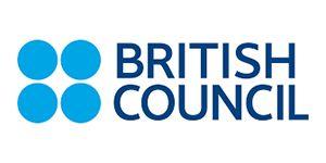 British Council  : Brand Short Description Type Here.