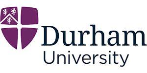 Durham University : Brand Short Description Type Here.