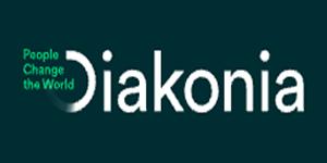 Diakonia : Brand Short Description Type Here.