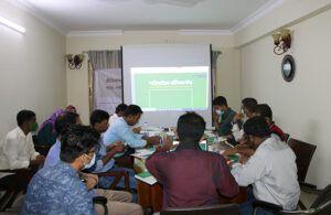Livelihood Diary, Livelihood Bangladesh